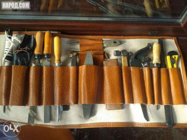 сайт по продаже советского инструмента любовь свободы, Феб