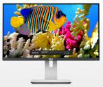 Монитор DELL U2414H UltraSharp LED IPS