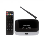 cs918 android tv box (mk888,Q7)