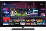 Телевизор Philips 55PFH 5500/88 Smart FullHD LED TV! АКЦИЯ!!