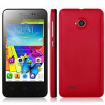 Новый смартфон 4' (дюйма) AT&T M1 2Core Android 4.2 WiFi 3G GPS WCDMA